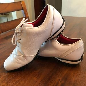 FootJoy LoPro Collection Golf Shoes